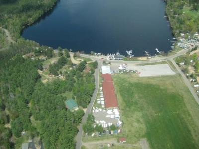 Photo of 1036 Hwy 32, Three Lakes, WI 54562