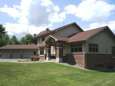 Photo of 1683 Mattke Rd, Arbor Vitae, WI 54568