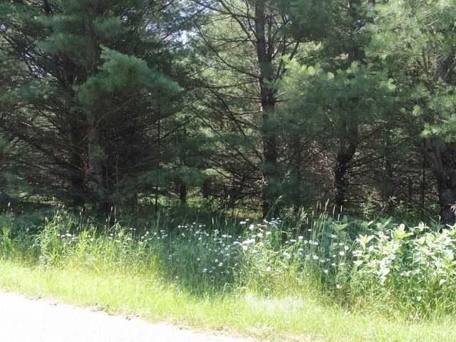 Lot 313 Deerwood Rd, Minocqua, WI 54548