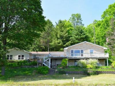 Photo of 2230 Military Rd, Eagle River, WI 54521