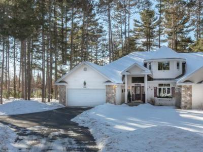 Photo of 9818 White Pine Ln #17, Woodruff, WI 54568