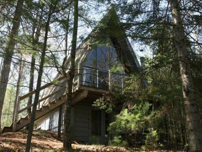 Photo of 6560 Bluebird Rd, Lake Tomahawk, WI 54539