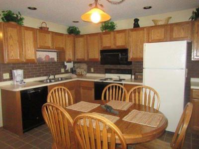 Photo of 8250 Northern Rd #247, Minocqua, WI 54548