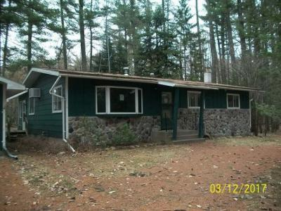 Photo of 6076 Townsend Rd, Manitowish Waters, WI 54545