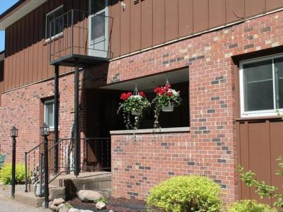 Photo of 9640 Fieldstone Dr #2d, Minocqua, WI 54548