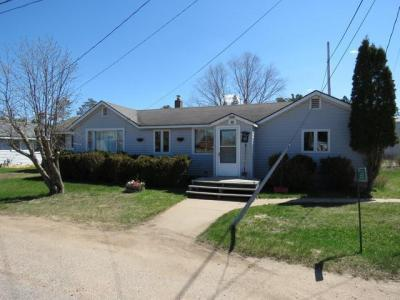 Photo of 6520 Airport Rd, Land O Lakes, WI 54540
