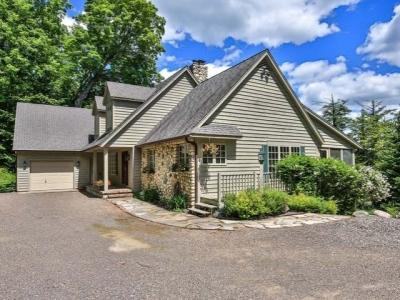 Photo of 1459 Hwy 17, Phelps, WI 54554
