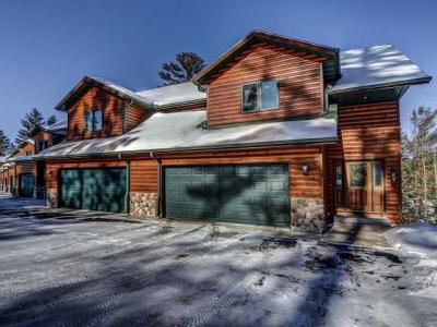 Photo of 5086 Hwy 70 #1, Eagle River, WI 54521