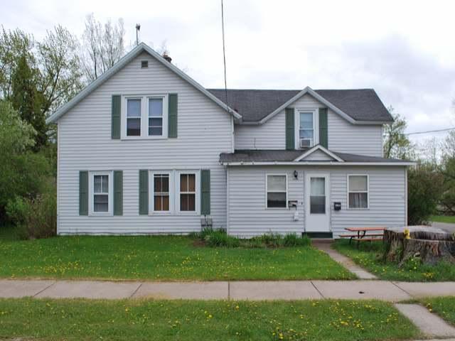 802 Mason St, Rhinelander, WI 54501