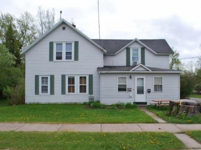Photo of 802 Mason St, Rhinelander, WI 54501