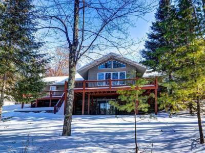 Photo of 2913 Pine Island Lake Rd, Conover, WI 54519