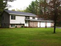 8640 Mercer Lake Rd, Minocqua, WI 54548