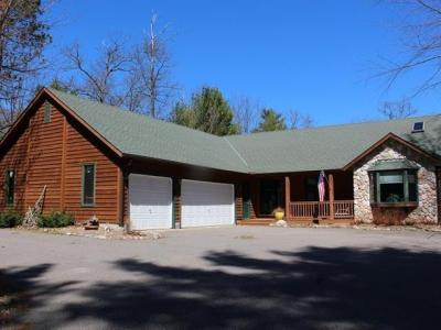 Photo of 1150 Goller Rd, Eagle River, WI 54521