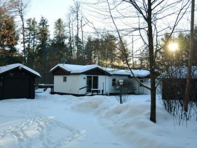 Photo of 11581 Sumach Lake Rd, Arbor Vitae, WI 54568