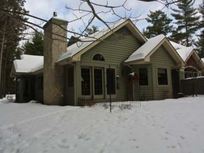 Photo of 8767 Brunswick Rd #1a, Minocqua, WI 54548