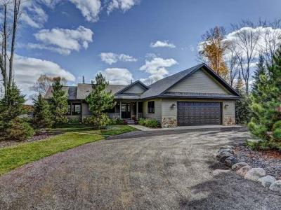 Photo of 7846 Musket Rd W, Presque Isle, WI 54551