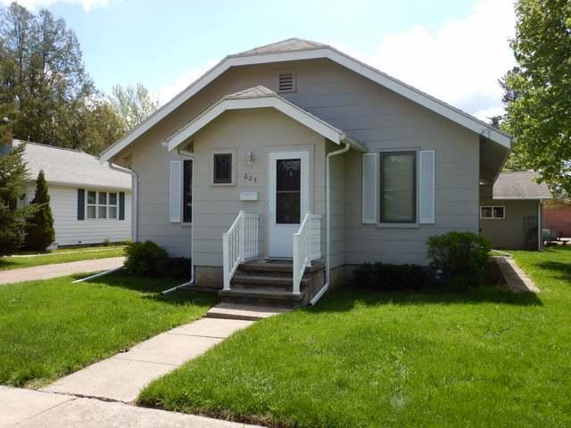 625 Graham Ave, Antigo, WI 54409