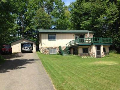 Photo of 1269 Harbor Dr W, Arbor Vitae, WI 54568