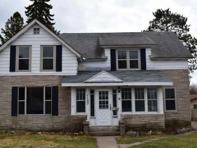 Photo of 1122 Mason St, Rhinelander, WI 54501