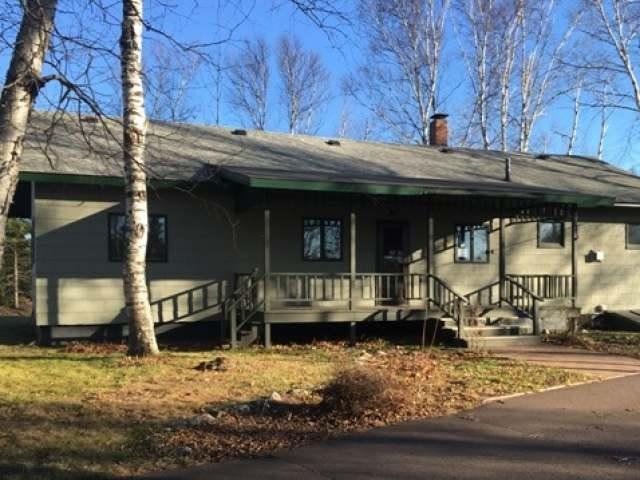 1323 Birch Rd, Park Falls, WI 54552