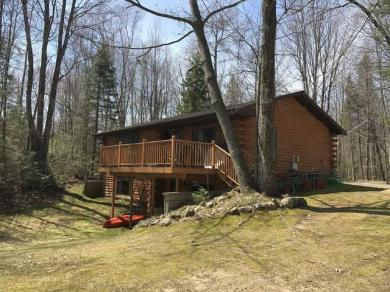 17574 Dencur Ct, Townsend, WI 54175