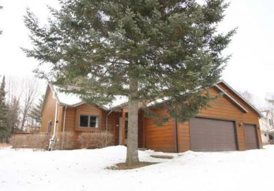 Photo of 370 Timber Heights Dr, Rhinelander, WI 54501