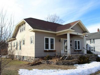 Photo of 728 Randall Ave, Rhinelander, WI 54501