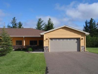 Photo of 324 Christopher St, Eagle River, WI 54521