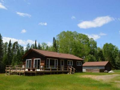 Photo of 2333 Four Corner Ln, St Germain, WI 54558