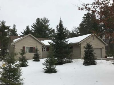 Photo of 8570 Oak Park Cr, Minocqua, WI 54548