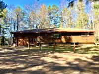 5291 Rangeline Rd, Eagle River, WI 54521