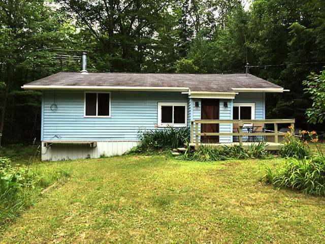 5703 Rolling Woods Dr, Lake Tomahawk, WI 54529
