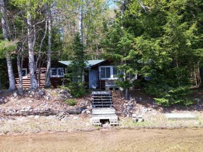 Photo of 6222 Forest Lake Rd W #A, Land O Lakes, WI 54540