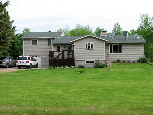 W8690 State Rd 86, Tomahawk, WI 54487