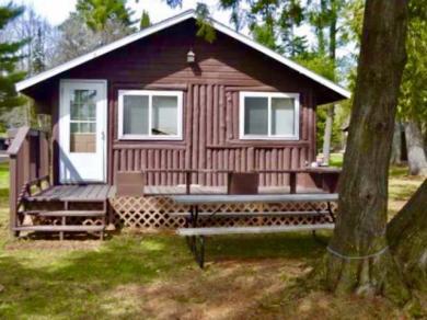 3504 Cedar Ln, Rhinelander, WI 54501