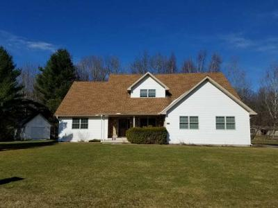 Photo of 699 Lincoln St W, Crandon, WI 54520