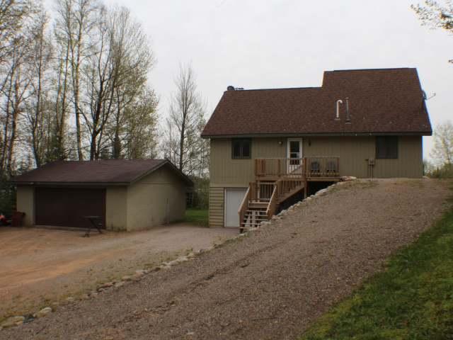 5780 State Farm Rd, Three Lakes, WI 54562