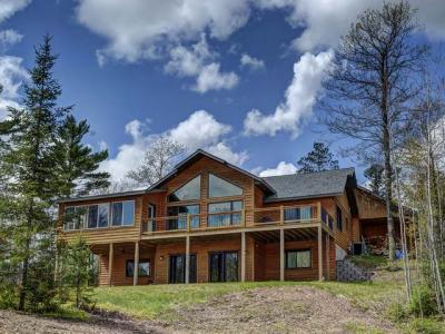 Photo of 11301 Scotchman Lake Rd, Minocqua, WI 54548