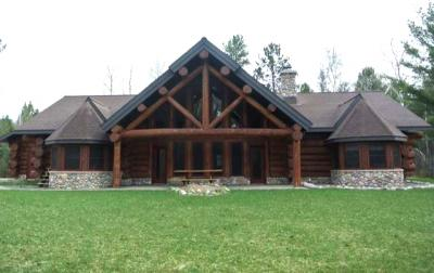 Photo of 7538 Agawak Rd S, Minocqua, WI 54548