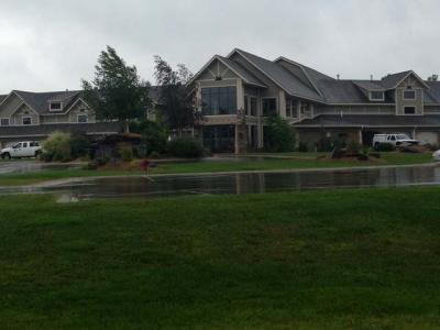 Photo of 6990 Bengs Rd #16 B, Three Lakes, WI 54562