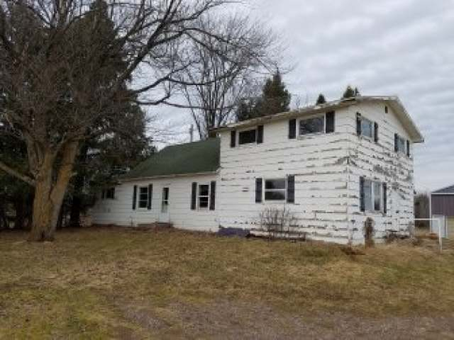 W6692 Springs Dr, Phillips, WI 54555