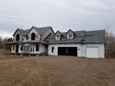 W6608 Springs Dr, Phillips, WI 54555