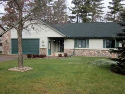 Photo of 115 Aquila Ct N #1, Eagle River, WI 54521