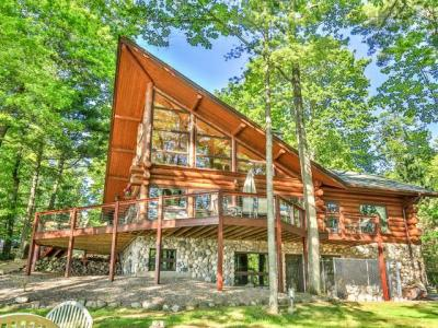 Photo of 5639 Spider Lake Rd E, Manitowish Waters, WI 54545