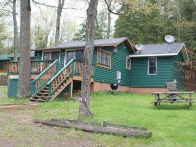 Photo of 8763 Birchwood Cove Ln #6, Land O Lakes, WI 54540