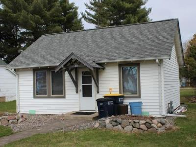 Photo of 311 Fourth St S, Eagle River, WI 54521