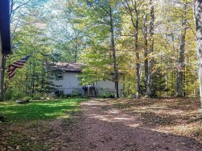 Photo of 663 Springview Dr, Eagle River, WI 54521
