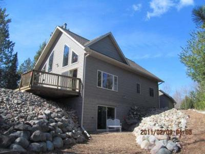 Photo of W10717 Parkway Ln, Elcho, WI 54428