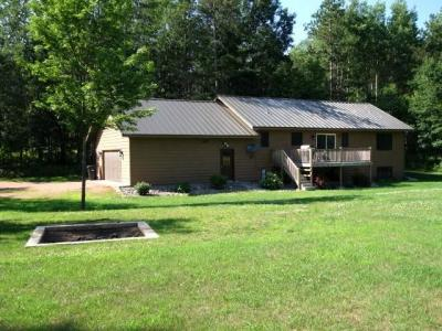Photo of 8631 Peggy Ln, Minocqua, WI 54548