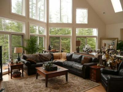 Photo of 1969 Duck Lake Dr, Eagle River, WI 54521